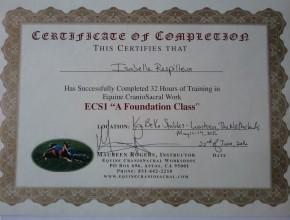 diploma-ecs1-maureen-rogers